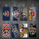 Florida Panthers iphone 7 wallet case 6 6+ 5 5c 7plus 8 X XR XS MAX case $17.99 USD on eBay