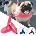 Hot Sale Adjustable Pet Harness Small Cat Dog Chest Strap I-type Traction Rope