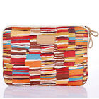 """11"""" 13"""" 14"""" 15"""" 17"""" Laptop sleeve for Macbook Air/Pro, Dell Asus Acer Lenovo HP"""