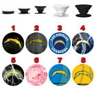 LA Chargers Los Angeles Multi Function Ring type phone holder grip stand $9.99 USD on eBay