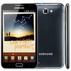 "5.3"" Unlocked Samsung Galaxy Note N7000 16gb Android Mobile Smartphone Phone Hot"
