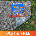 PONDXPERT STONE FACED LINER TERRAZZO 3M PACKS **FREE DELIVERY**