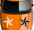 US USA American Army Military 5 Point Star Graphic Vinyl Decal Sticker V17 $10.95 USD on eBay