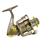 Spinning Fishing Reel Left/Right Rocker Arm Metal Wire Cup  Saltwater Freshwater