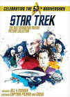 Star Trek: The Next Generation - Motion Picture Collection DVD, 2016, 4-Disc Set on eBay