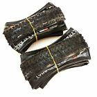 Onza Lynx C3 Bicycle Folding Tire - 29x2.25 Inch Fit for Mountain Bike