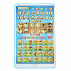 Islamic Toy Kids Children Arabic Educational Tablet Quran LEARNING Gift Rhymes