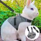 Kyпить Small Animal Harness & Leash Set Guinea Pig Ferret Hamster Rabbit Squirrel Vest на еВаy.соm