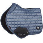 LeMieux Loire Luxury Close Contact Saddlepad