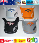 NEW  Callaway  Golf Visor CAP HAT - Many Colours - Free Shipping - AU Stock