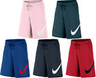 Nike Men'sSportswear Short - 843520 - FREE SHIPPING