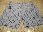 New Polo Golf Ralph Lauren Shorts  Spring Blue Classic Fit 33 34 36 38 40