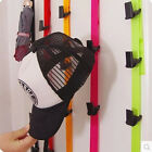 Внешний вид - Handbag Cap Rack Hat Holder Rack Organizer Storage Door Closet Hanger Door Back