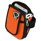 Sport Running Pouch Armband Bag For iPhone 11/ 11 Pro/ 11 Pro Max/ XR/ XS/XS MAX