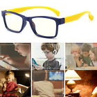 Kyпить Glasses Cut Blue Light Blocking Filter Computer Eyewear Anti Glare For Children на еВаy.соm