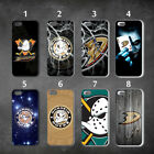 Anaheim Ducks Galaxy S10 case S10E S10 plus case cover LG V40 ThinQ $16.99 USD on eBay