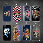 Florida Panthers Galaxy S10 case S10E S10 plus case cover LG V40 ThinQ $14.99 USD on eBay