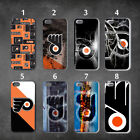 Philadelphia Flyers Galaxy S10 case S10E S10 plus case cover LG V40 ThinQ $16.99 USD on eBay