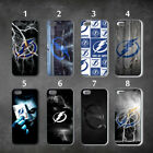 Tampa Bay Lightning Galaxy S10 case S10E S10 plus case cover LG V40 ThinQ $14.99 USD on eBay