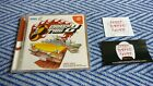 Japanese Sega Dreamcast Game Collection Great Condition PICK ONE
