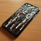 STAR WARS AWAKENS iPhone 6/6S 7 8 Plus X/XS Max XR Case Cover $15.9 USD on eBay