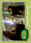 2015 Star Wars Journey to The Force Awakens Jabba Slime Green Trading Card Pick $0.99 USD on eBay