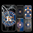 Wallet case for Houston Astros iphone 7 iphone 6 6+ 5 7 X XR XS MAX case on Ebay