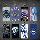 wallet case for Kansas City Royals galaxy note 9 note 3 4 5 8 J3 J7 2017 2018 on Ebay