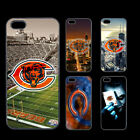 Chicago Bears Galaxy J3 J7  2017 2018 galaxy note 5 note 8 note 9 case $16.99 USD on eBay