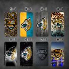 wallet case jacksonville jaguars LG V30 V35  G6 G7 thinQ Google pixel XL 2 2XL $17.99 USD on eBay