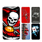 wallet case tampa bay buccaneers iphone 7 iphone 6 6+ 5 7 X XR XS MAX case $17.99 USD on eBay