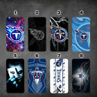 wallet case Tennessee Titans galaxy note 9 note 3 4 5 8 J3 J7 2017 2018 $17.99 USD on eBay
