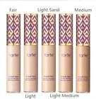 Tarte Shape Tape Contour Concealer Full Size 10ml MULT SHADES FREE FAST SHIPPING