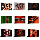 HD Print Oil Painting Wall Art on Canvas Cincinnati Bengals 24x36inch Unframed $19.0 USD on eBay