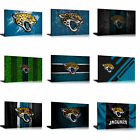 HD Print Oil Painting Wall Art on Canvas Jacksonville Jaguars 24x36inch Unframed $19.0 USD on eBay