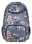 Roxy™ Shadow Swell 24 L Medium Backpack ERJBP03736 image