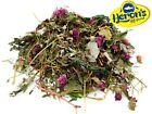 'Herons Flower And Herb Mix Premium Hay - Guinea Pig Chinchilla Rabbit Food