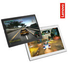 """Lenovo Tab 4 10 Plus Octa Core Android 7.1 10"""" Gaming Tablet Wi-Fi"""