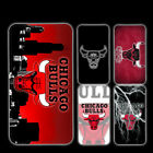 wallet case Chicago Bulls iphone 7 iphone 6 6+ 5 7 X XR XS MAX case on eBay