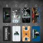 wallet case Minnesota Timberwolves iphone 7 iphone 6 6+ 5 7 X XR XS MAX case on eBay