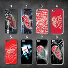 Detroit Red Wings Galaxy J3 J7  2017 2018 galaxy note 5 note 8 note 9 case $15.99 USD on eBay