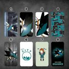 wallet case San Jose Sharks galaxy note 9 note 3 4 5 8 J3 J7 2017 2018 $16.99 USD on eBay