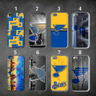 St. Louis Blues Galaxy J3 J7  2017 2018 galaxy note 5 note 8 note 9 case $16.99 USD on eBay