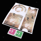 MagiDeal Beauty Adhesive Body Full Wrap Film Sticker Decals For Dyson Dryer