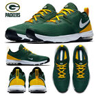Green Bay Packers Nike Air Max Typha 2 Shoes NFL Limited Sneakers Trainer Size on eBay