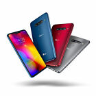 "LG V40 ThinQ Dual Sim 128GB 6GB 6.4"" QHD+ OLED FIVE CAMERAS IP68 USA FREESHIP*"
