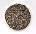 Darjeeling Silver Green Tea Fresh Healthy Organic Relaxing Chai New # 3