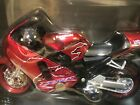 collectible Motorcycles, different sizes, brands and models. Choose your model. €6.61 EUR on eBay