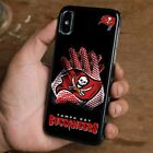 TAMPA BAY BUCCANEERS BUCS HAND iPhone 6/6S 7 8 Plus X/XS Max XR Case Cover $15.9 USD on eBay