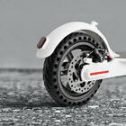 For Xiaomi Mijia M365 Electric Scooter 8.5'' Hollow Tire Wheels Solid Tires Accs